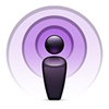 itunes-podcastlogo.jpg