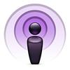 itunes-podcastlogo.jpg